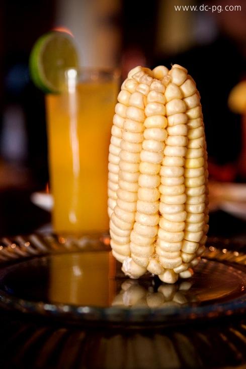crazy_corn